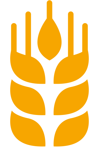 Icon: Single Malt