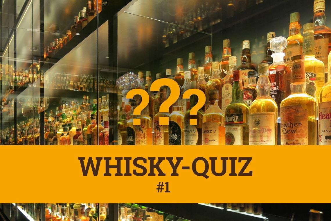 Whisky-Quiz_Titel_01