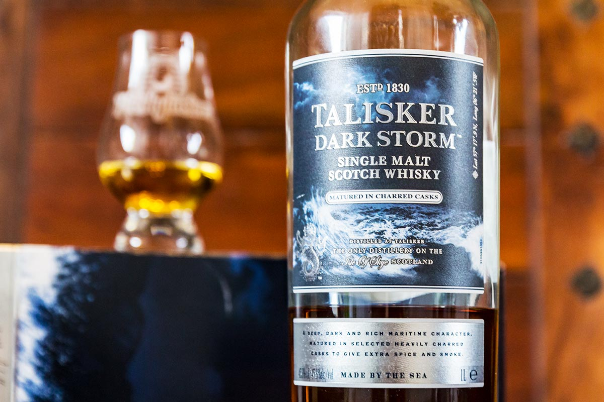 Talisker-Dark-Storm-Single-Malt-Scotch-Whisky